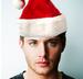 Christmas Dean