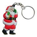 Krismas keychain