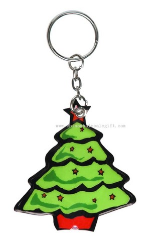 Keychains wallpaper entitled Christmas keychain