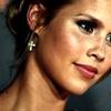 Flynn Bennett - Asa Butterfield Claire-Holt-claire-holt-27795715-100-100