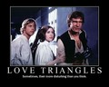 Comedy - star-wars-comedy photo