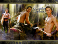 Craig - craig-horner fan art