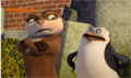 D.E.R.F.! DERF! - penguins-of-madagascar screencap