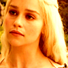 Daenerys T. <3