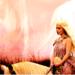 Daenerys T. <3 - daenerys-targaryen icon