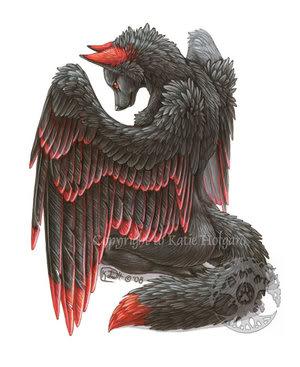 DarkDemonWolf