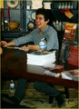 David Archuleta: Deseret Book Signing! - david-archuleta photo