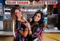 Deena and Snooki-Season 5