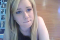 EMINEMS DAUGHTER HAILIE JADE SCOTT MATHERS - NEW 2011 - youtube photo