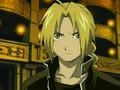 random - Edward<3 screencap