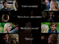Emma & Graham - 1x07 Quotes