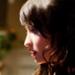 Emily ikon-ikon