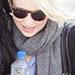 Emily Icons!