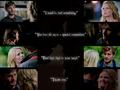 Emma & Graham - 1x07