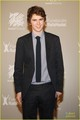 Freddie Highmore: Juntos Por La Integracion Gala - freddie-highmore photo