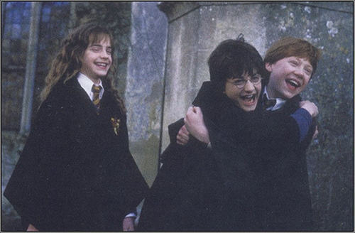 http://images5.fanpop.com/image/photos/27700000/Friendship-Is-In-The-Air-harry-potter-27736300-500-328.jpg