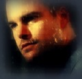 G Callen - ncis-los-angeles photo