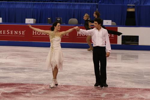 GPF 2009