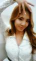 "Girls' Generation Hyoyeon ""The Boys"" Mr. Taxi Ver Photocard - girls-generation-snsd photo"