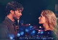 Graham & Emma