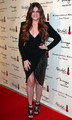 Grand Opening Of Kardashian Khaos At The Mirage Hotel & Casino - khloe-kardashian photo