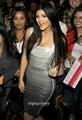 Grand Opening Of Kardashian Khaos At The Mirage Hotel &amp; Casino - kylie-jenner photo