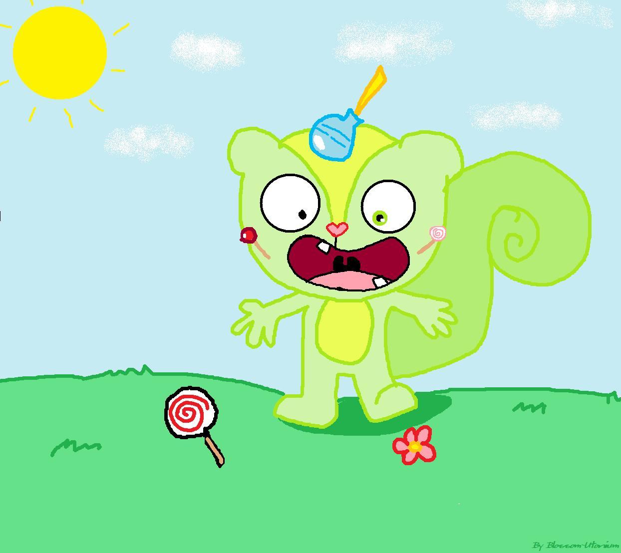 Monkey GO Happy Games  PrimaryGames