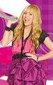 Hannah Montana Forever - hannah-montana photo