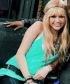 Hannah Montana Gonna Get This - hannah-montana photo