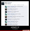 Harry Potter Funny