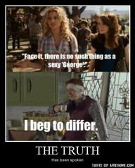twilight funnies Harry potter