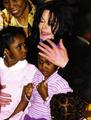 Heal the World M.J..♥ - michael-jackson photo