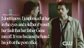 Hilarious Castiel Quotes