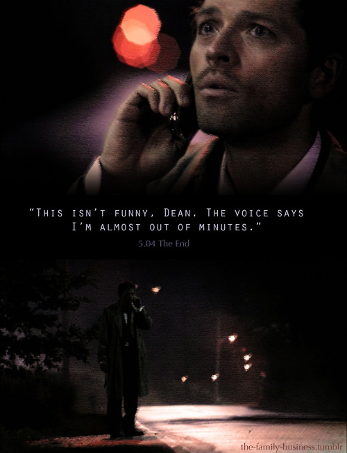 Hilarious-Castiel-Quotes-supernatural-quotes-27719424-500-651.jpg