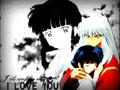 Inuyasha & Kikyo _ Memory