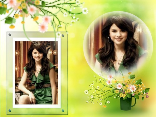 Its All About Selena Gomez <3