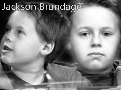 Jackson Brundage - 2011-12-18-02
