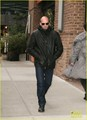 Jason Statham: 'Expendables 2' Teaser Trailer Released! - jason-statham photo