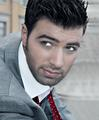 Jencarlos Canela in LifeStyle Miami