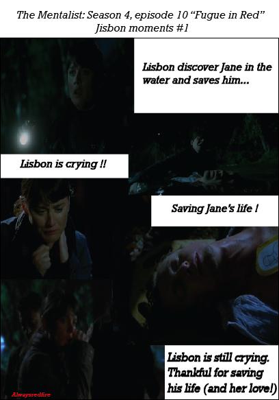 Jisbon moments 4x10