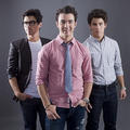 Jonas Brothers 2011 - the-jonas-brothers photo