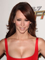 KIIS FM Jingle Ball in LA 3 12 2011 - jennifer-love-hewitt photo