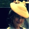 Katherine-Lost Girls - mystic-falls-1864 Icon