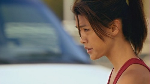 Kono &amp; Steve - Malama Ka Aina - 1.03 - steve-and-kono Screencap