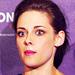 Kristen Stewart: Funny Face!