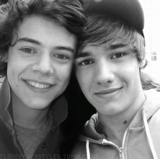 http://images5.fanpop.com/image/photos/27700000/Liam-and-Harry-3-harry-styles-27735159-525-524.jpg