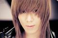 Lucifer Taemin =]