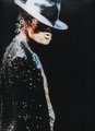 MJJ - Victory Tour - michael-jackson-concerts photo