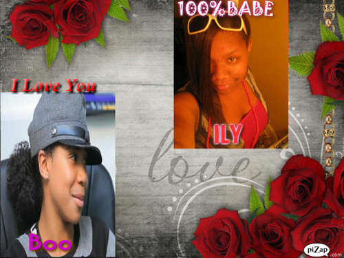 Me and Roc