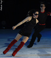 Medalist on Ice 2010 - tessa-virtue-and-scott-moir photo